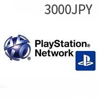 Sunwear PSN 3000 Point Charge Card