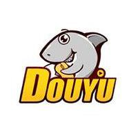 【Direct top-up】Douyu TV broadcast shark fin