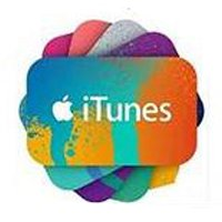 Australian Apple App 100 Australian dollar itunes gift card