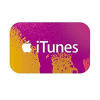 Hong Kong Apple App 500 HK$iTunes Gift Card