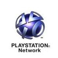 HK Dollar PSN 365 days PLUS annual fee membership PS4 1 year member